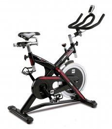 BH Fitness SB 2.6
