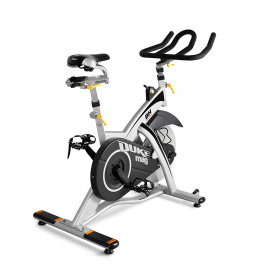 BH Fitness DUKE MAG - pohled2