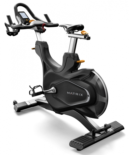 MATRIX CXM Indoor cycle trenažér