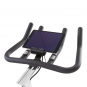 TUNTURI S40 Spinner Bike Competence s tabletem