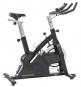 Tunturi S40 Spinner Bike Competence trenažer