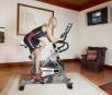 Bh Fitness i.Spada racing promo