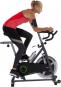 Tunturi Cardio Fit S30 Spinbike promo 2