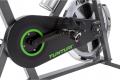 Tunturi Cardio Fit S30 Spinbike střed