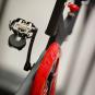 Finnlo Speedbike CRT detail
