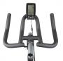 FINNLO Speedbike CRS 2 - řidítka