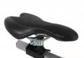 FINNLO Speedbike CRS 2 - sedlo