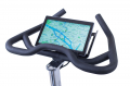 HouseFit Racer 70 iTrain_tablet mapa
