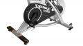 BH Fitness DUKE MAG - detail 2