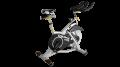 BH Fitness DUKE MAG - pohled 1