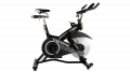 BH Fitness DUKE MAGNETIC - boční pohled