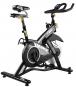 BH Fitness DUKE MAGNETIC - pohled 2
