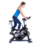 Housefit Racer 70 promo 2