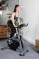 Flow Fitness DSB600i promo fotka2