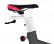 Flow Fitness DSB600i sedlo