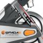 BH Fitness i.Spada Racing držák na lahev