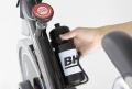 BH Fitness SB2.6 držák na lahev