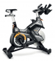 BH Fitness Super Duke Magnetic z profilu