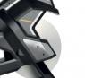 BH Fitness Super Duke Magnetic setrvačník