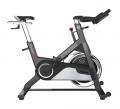 Cyklotrenažér SPINNER® Edge