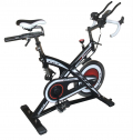 Cyklotrenažér BH FITNESS SB2.8 AERO
